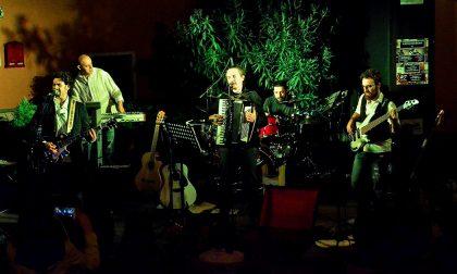 Concerti di Primavera arrivano a Castellamonte i Sogno numero 2