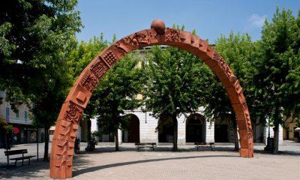 Uffici comunali e scolastici effettuati degli spostamenti a Castellamonte