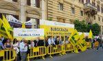 Agricoltori attendono rimborsi per mezzo miliardo di euro