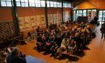 Ecomuseo Alpette ottiene la certificazione di qualità
