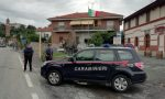 Controlli antidroga alla stazione di Valperga denunciati due studenti