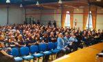 Aib Piemonte riuscita e partecipata assemblea regionale a Cuorgnè