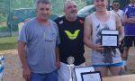 Torneo di calcetto in frazione Ronchi, trionfo dei padroni di casa | FOTO