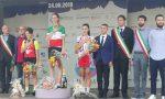 Gran Premio delle Residenze Reali il ciclismo protagonista ad Agliè