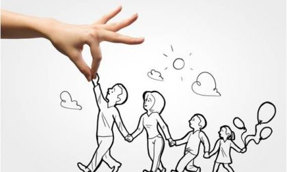 Reddito di inclusione: in Piemonte 20.707 domande in 4 mesi