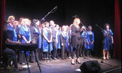 Concerto gospel per sostenere la Samco