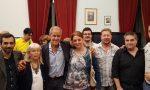 Crisi in Giunta? Il sindaco Stefano Sertoli smentisce