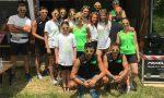 Torneo delle Due torri grande successo per la manifestazione a Salto
