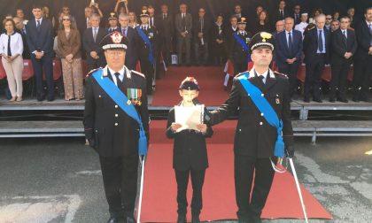 Festa dei Carabinieri, celebrata oggi a Torino