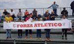 Memorial Callegaro domenica decisiva a Mappano