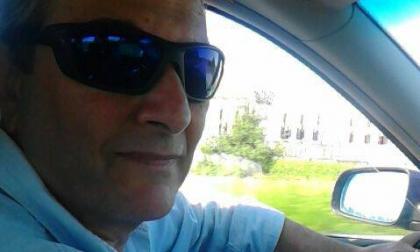 Quagliuzzo sindaco eletto: è Ernesto BARLESE | Elezioni comunali 2018
