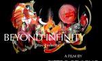 Beyond Infinity di Pietro Reviglio all'IPS18 Immersive Film Festival
