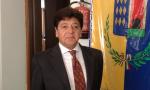 Perosa sindaco eletto: è Michele BORGIA | Elezioni comunali 2018