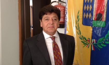 Perosa sindaco eletto: è Michele BORGIA   Elezioni comunali 2018