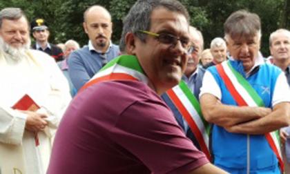 Chialamberto sindaco eletto: è Adriano BONADE' BOTTINO | Elezioni comunali 2018