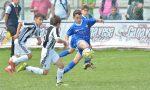 Valchiusella Cup 2018 sabato e domenica a Vistrorio
