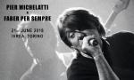 Incanto Summer Festival al via da questa sera in piazza Ottinetti