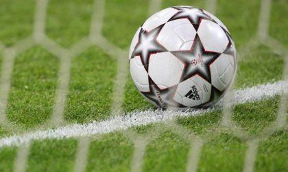 Ivrea 1905 sconfitto dal River Mosso nei playoff per la Promozione