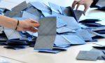 Seggi ricollocati per il referendum a Chiaverano
