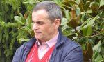 Mathi sindaco eletto: è Maurizio FARIELLO | Elezioni comunali 2018