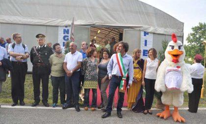 Associazione fondiaria a Fiano per salvaguardare il territorio