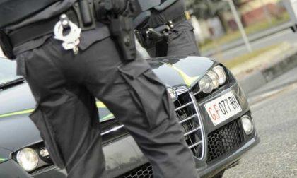 Traffico di droga, arrestata 23enne al terminal autobus