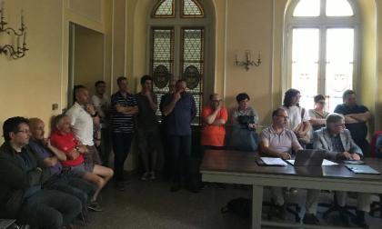 Allarme furti i cittadini chiedono più sicurezza a Forno
