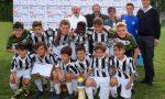 Canavese Cup 2018, calcio giovanile di alto profilo