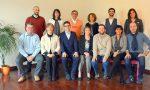 Mathi, lista 2 – Nuove Idee in Comune con Maurizio Fariello