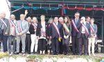San Maurizio ospiterà il Rassemblement nel 2020