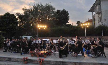 Orchestre sotto le stelle al via gli appuntamenti