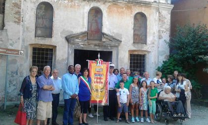 Festa di San Rocco quattro giorni di iniziative imperdibili a Valperga