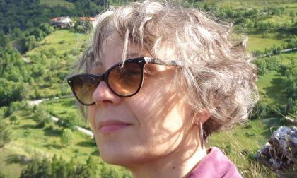 Donna scomparsa a Pont, ricerche in corso