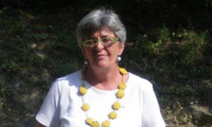 Salerano sindaco eletto: è Tea ENRICO | Elezioni comunali 2018