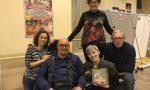 Associazione Parkinsoniani del Canavese apre sportello Vivere la disabilità
