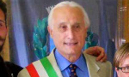 Rivarossa sindaco eletto: è Enrico VALLINO   Elezioni comunali 2018