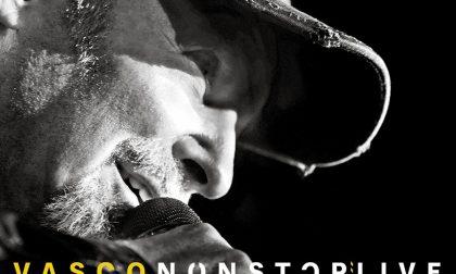 Biglietti falsi venduti online per il concerto di Vasco
