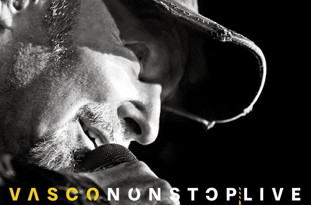 aeeb0f390c Biglietti falsi venduti online per il concerto di Vasco