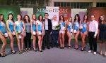 Miss Italia fa tappa a Cossano, ecco chi ha vinto