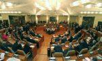 Rimborsopoli Regione Piemonte: in appello tutti condannati