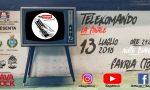 Telekomando, venerdì la finale