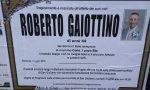 Funerale imprenditore assassinato in Colombia domani a Barbania