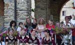 Elffest, un successo lo scorso weekend a Lanzo