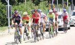 Per gli amanti delle bici torna la Cronoscalata Pont-Frassinetto