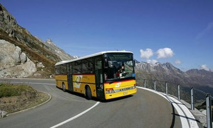 Dalla Regione Piemonte 500mila euro per gli studenti dei Comuni montani
