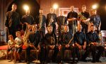 La Bb Brass Ensemble chiude la grande stagione dei Concerti di Primavera