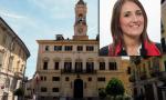 """Francesca Bonomo: """"Ivrea patrimonio Unesco, volano per il Canavese"""""""