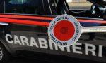 Due rapine a Lessolo e Vico, indagano i carabinieri