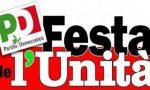 La Festa dell'Unità è tornata a Ciriè