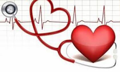 Giornata del cuore, domani la CRI misura glicemia, colesterolo e pressione arteriosa